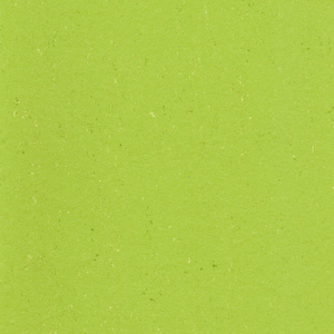 Linoleum 137-132 lime green eng