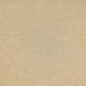 Linoleumilattia 137-012 Light Beige