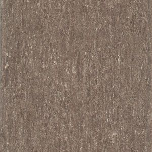 117-068 Crust Brown