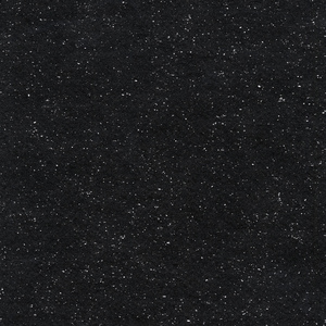 Линолеум Lino Art Firmament LPX 152-080  black