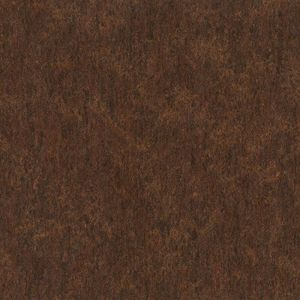 212-060 Bronce warm brown