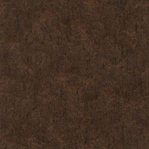 212-069 Bronce cool brown