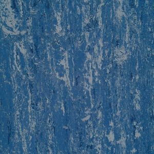 Linoleum 151-024 Speckled Blue fi