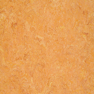 Linoleumilattia Acoustic LPX 121-019 Sunset Orange