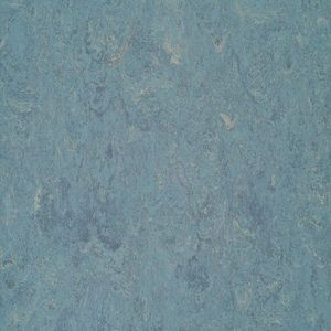 Linoleumilattia Acoustic LPX 121-023 Dusty Blue