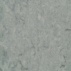 Linoleumilattia Acoustic LPX 121-053 Ice Grey