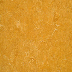 Линолеум Acoustic Plus LPX 2121-073 spicy orange