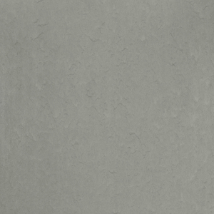 Linoleumilattia 121-554 wave concrete grey