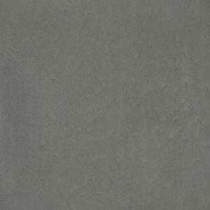 Linoleumilattia 121-553 wave dark concrete grey
