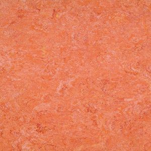121-019 Sunset Orange