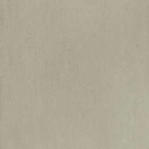 Линолеум 121-550 wave beton soft grey