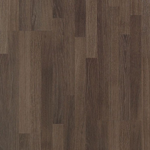 Laminate Quick-Step GO Grey Varnished French Oak 4-strip