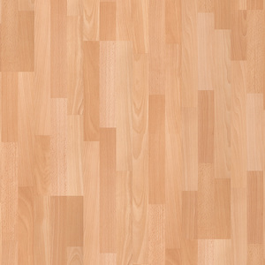 Laminate Quick-Step Classic ENHANCED BEECH, 3 STRIP