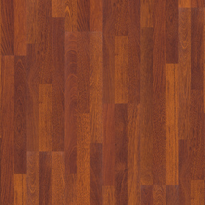 Laminaatti Quick-Step Classic MERBAU ENHANCED, 3-sauva