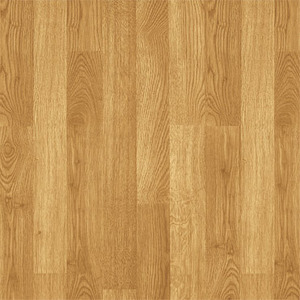 Laminate Quick-Step Classic Enhanced Oak natural varnished, 3-strip