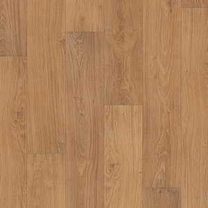 Laminate Quick-Step Classic Natural Varnished Oak