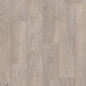Laminate Quick-Step Classic Old Oak Light Grey