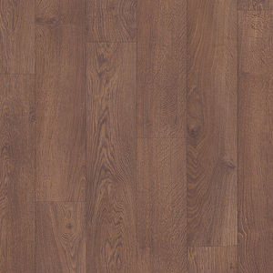 Laminaatparkett Quick-Step Classic tamm OLD OAK NATURAL