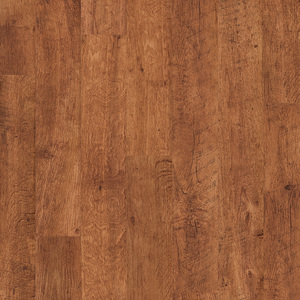 Laminate Quick-Step Eligna ANTIQUE OAK, PLANKS, 1-strip