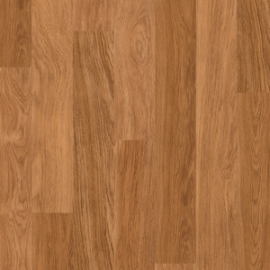 Laminaatparkett Quick-Step Eligna DARK VARNISHED OAK, PLANKS (tume tamm) 1-lip