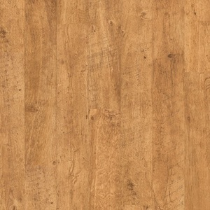 Laminaatparkett Quick-Step Eligna HARVEST OAK, PLANKS 1-lip