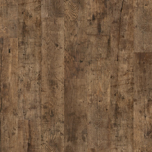 Laminate Quick-Step Eligna HOMAGE OAK NATURAL OILED, PLANKS 1-strip