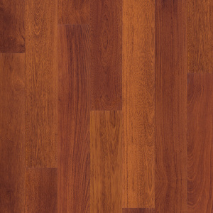 Laminate Quick-Step Eligna MERBAU, PLANKS 1-strip