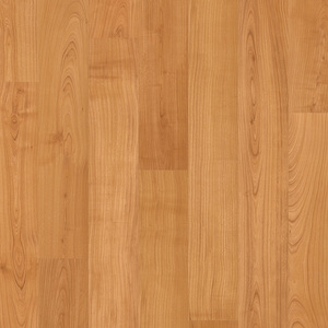 Laminate Quick-Step Eligna NATURAL VARNISHED CHERRY, PLANKS 1-strip