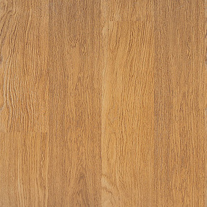 Laminate Quick-Step Eligna NATURAL VARNISHED OAK, PLANKS, 1-strip