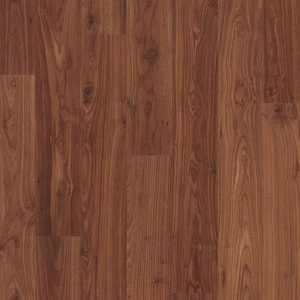Laminaatparkett Quick-Step Eligna OILED WALNUT, PLANKS (pähkel) 1-lip