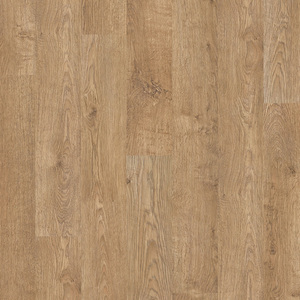 Laminaatparkett Quick-Step Eligna OLD OAK MATT OILED, PLANKS (vana matt tamm) 1-lip