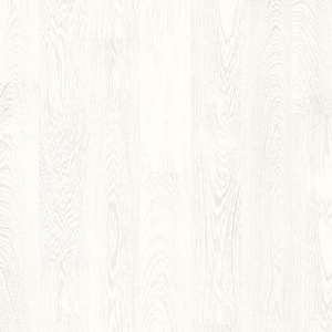 Laminate Quick-Step Eligna WENGÉ PASSIONATA, PLANKS, 1-strip