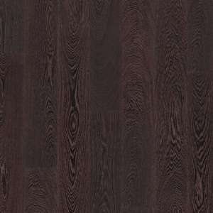 Laminaatparkett Quick-Step Eligna WENGÉ, PLANKS 1-lip