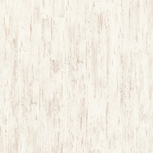 Laminate Quick-Step Eligna WHITE BRUSHED PINE, PLANKS 1-strip