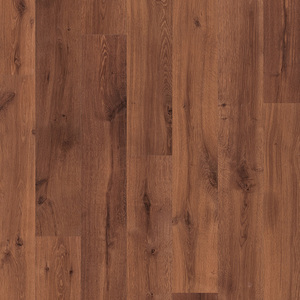 Laminaatparkett Quick-Step Eligna VINTAGE OAK DARK VARNISHED, PLANKS (vana tume tamm) 1-lip