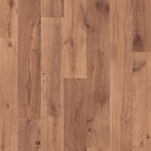 Laminaatparkett Quick-Step Eligna VINTAGE OAK NATURAL VARNISHED, PLANKS (vana tamm) 1-lip