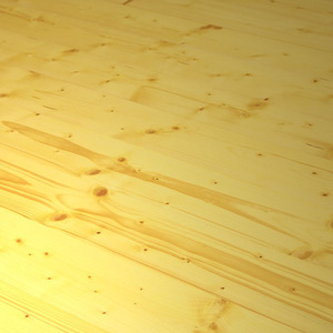 Floorboards Spruce B