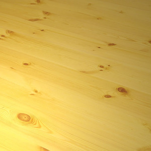 Floorboards Pine A