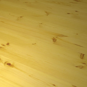 Floorboards Pine AB