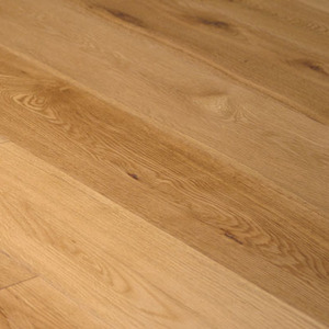 Floorboard Oak MIX
