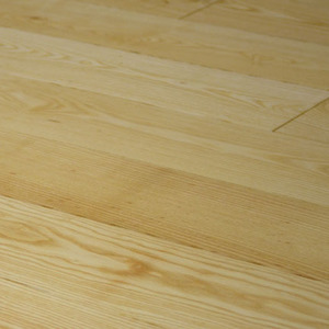 Floorboards Ash Eleganz