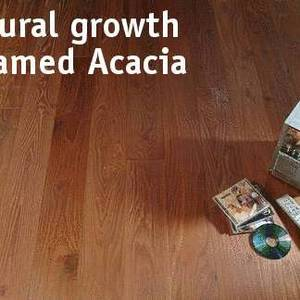 Floorboards St. Acacia Select