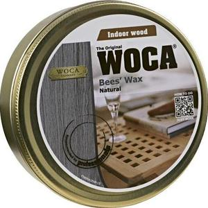 WOCA Bees' Wax Natural FI