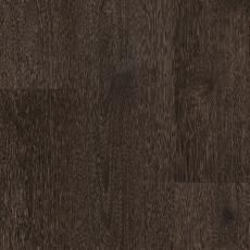 Floor in a Box Oak Select Chocolate