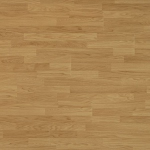Laminate Egger Euroclic Cornwall Oak