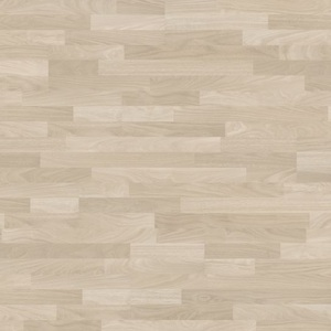 EU3145 Lavagna Walnut white