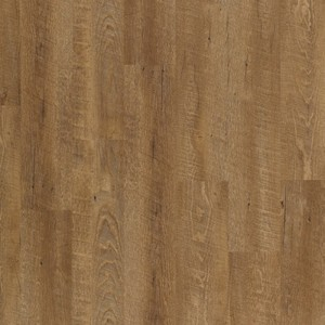 Vinyylilattia Tarkett ID Essential 30 Smoked Oak Natural
