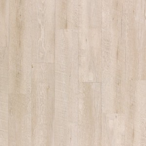 Vinyylilattia Tarkett ID Essential 30 Smoked Oak White