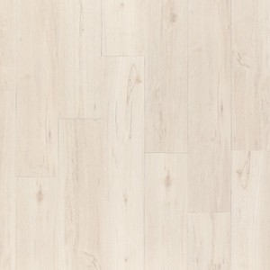 Vinyylilattia Tarkett ID Essential 30  Soft Oak White