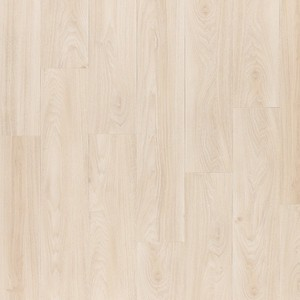 Виниловая плитка Tarkett ID Essential 30 Aspen Oak Beige